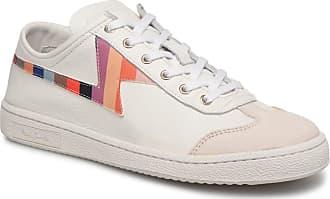 Ziggy Smith Shoes Paul Womens vI7gY6mbfy