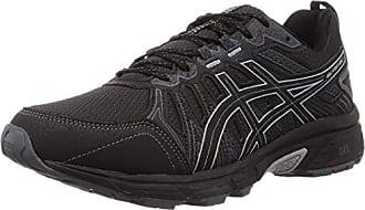 Hommes Pour Jusqu''à Chaussures Asics®Shoppez Les −67Stylight txsQrChd