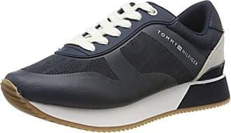 Tommy Basse Basse Sneakers Sneakers ProdottiStylight Hilfiger629 ErxoWeQdCB