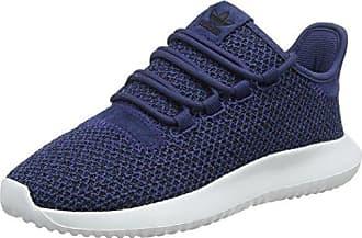 Bleu S18 White Basket Indigo Shadow Eu 37 Adidas ftwr Originals noble 3 noble Femme S18 1 Tubular 8qX71wH