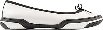 Repetto Sneakers Noir Blanc AudeChèvre Et 36 rBxedCo