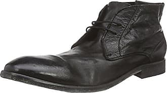Desert Boots Acquista Hudson® a fino XrwA6xwYqp