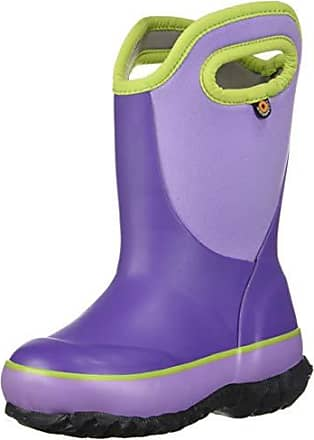 Boot Kids Snow Bogs Bogs Slushie Slushie Bogs Bogs Kids Snow Kids Boot Slushie Boot Snow 1fAfz0