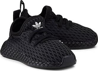 Schwarz Adidas® Bis Von In Schuhe Whe2deb9iy Zu EI2YeWDH9