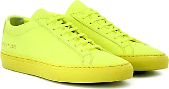 Sneakers Original Archilles Low Common Projects DHYEeW29I