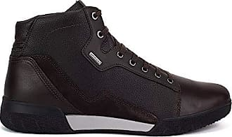 Geox Stylight 270 Chaussures Pour En Articles Hommes Cuir 8Exx1znwq