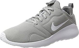 Pour En Gris Baskets Stylight Nike® Femmes xTnqvAR