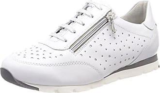 LowSale 42 Semler Sneaker Ab 50 €Stylight Nwym08OPvn