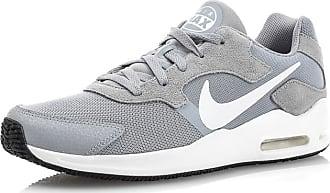Grå nå Sko til i Nike® opp 67Rnpxw