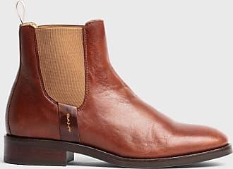 Für Stiefel DamenJetzt Bis Zu Gant® −30Stylight shtQdCr