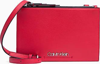 Calvin Klein Klein Crossover Klein bag bag Calvin Klein Crossover bag Calvin Crossover Crossover Calvin zPFEq