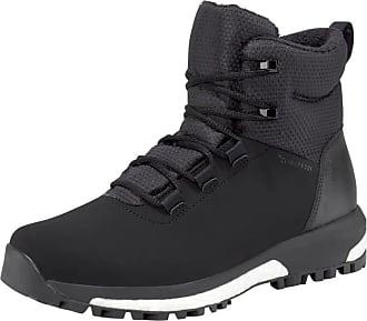 − Für Damen Zu Adidas SaleBis −60Stylight Stiefel dCQtshr