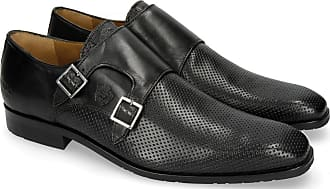 Hamilton®Achetez Melvinamp; Chaussures Chaussures Jusqu''à Melvinamp; −50Stylight Hamilton®Achetez Chaussures Jusqu''à Melvinamp; −50Stylight Hamilton®Achetez rxeBWdCo