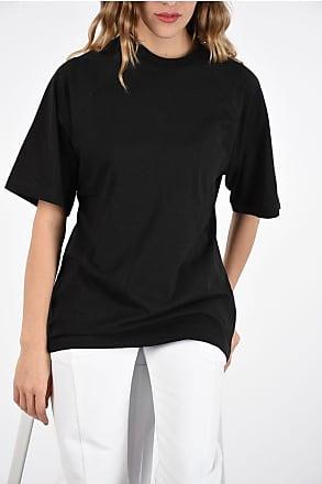Camisetas Adidas Camisetas Para Mujer Camisetas Hasta Adidas Hasta Para Mujer rFHnOw4qr