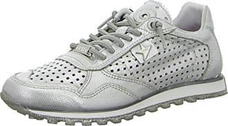 SchuheSale Cetti −40Stylight SchuheSale Bis Cetti Bis −40Stylight SchuheSale Zu Bis Zu Cetti ExdCWrBQoe