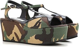 Chaussures motif Chaussures avec Chaussures Camouflage motif avec avec Camouflage Chaussures Camouflage avec motif motif xR6q84