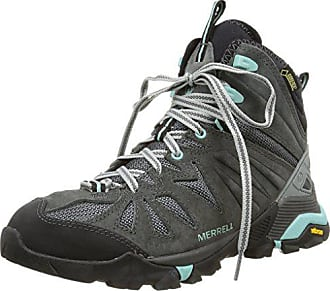 Chaussures 10 RandonnéeAchetez Jusqu''à Marques −45Stylight 0nNwm8