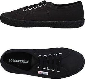 Zapatillas De 58 Superga®Compra €Stylight Desde 18 b6fg7YmyIv