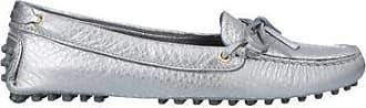 Shoe Car Mocasines Shoe Calzado Mocasines Car Calzado Car Shoe xqfTvOv