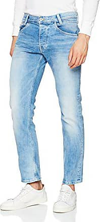 London Pepe Spike Jeans Herren 0n8kwPOX