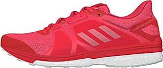 Adidas Entraînement Sequence Rosray Course Femme De Rojo 38 Supernova rojimp Rojray Rouge xRrqwzx