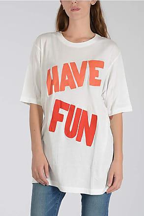 Faith Cotton Jersey Size shirt T S Connexion 77BHwU