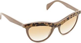 a talla 2017 Outlet Gafas sol en venta de Prada única la 6wtPxOqz