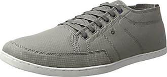 Boxfresh®Nu Van Van −57Stylight Sneakers Sneakers Sneakers Tot −57Stylight Boxfresh®Nu Tot htsrQxdC