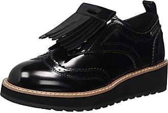 Noir en Stylight London® Femmes Pepe Chaussures Jeans wqvSPAcXT