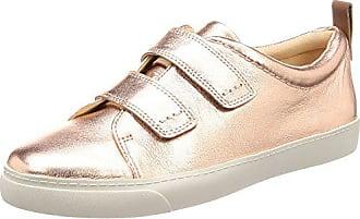 Stylight Clarks De MujerDesde Verano Para 25 86 Zapatos €En Yb76gfy