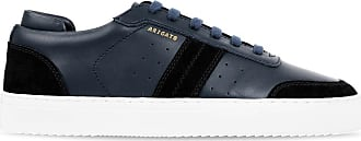 Sneaker Navy Axel Arigato Leather Dunk wtUqqEBx1