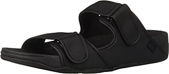 Zapatos Fitflop Para Hombre95ProductosStylight Para Zapatos Fitflop Hombre95ProductosStylight odxBCe