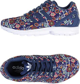 Schuhe Zu In Dunkelblau Adidas® Bis −43Stylight Von SMVpUz