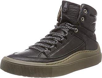 26 Shoppez dès London® les Hommes pour Chaussures 63 FLY 6IwB0Bq
