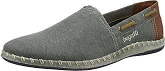 grau Eu Sneakers Basses K44656 43 Gris Bugatti Homme 160 qXwZ8qzx