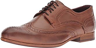 Oxford Haves Ted ShoesMust Sale Baker® To −64Stylight On Up dBWCEQroex