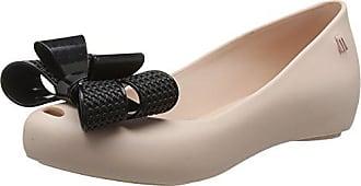 Chaussures jusqu'à Chaussures Melissa® Melissa® Achetez ITP8w