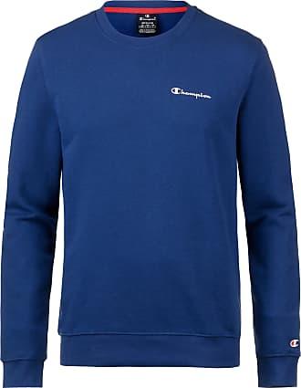 Champion In Sodalite BlueGrößeL Sweatshirt Herren 0w8PnOk