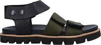 Sandali con chiusura s Calzature x O TxqpZvw