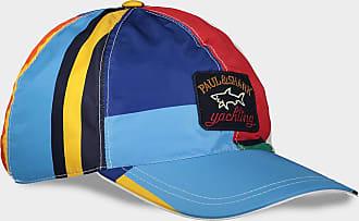 Paul & Shark Cappello in Poliestere