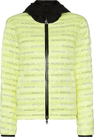 6694baab3 Moncler Winter Jackets for Men: Browse 487+ Items | Stylight