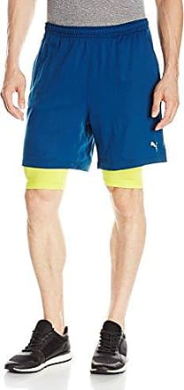 2683de0870e09 Men's Puma® Shorts − Shop now up to −55% | Stylight