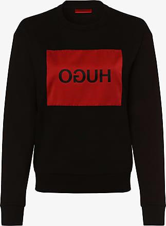 zu Füßen bei elegant im Stil heiß-verkaufender Beamter HUGO BOSS Pullover für Damen: 785 Produkte im Angebot   Stylight