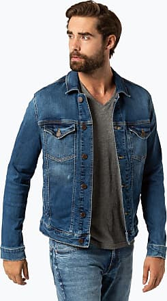 size 40 c890a 2bea3 Jeansjacken von 10 Marken online kaufen   Stylight