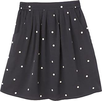 premium selection 46af5 2742c Röcke In A-Linie Online Shop − Bis zu bis zu −65% | Stylight