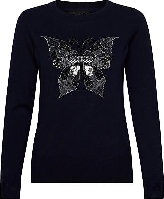 Kjøp Desigual Langermede T skjorter til Dame på nett