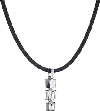 Efva Attling Spine Pendant Pendants