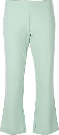 Vivetta New Jersey trousers - Green