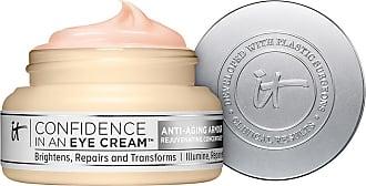 IT Cosmetics 15 ml Augencreme 15ml Damen