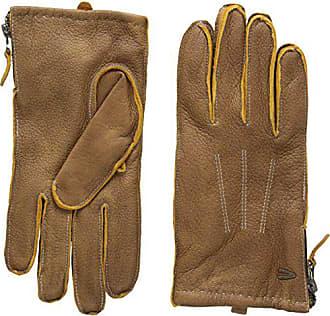 16c47d71490fe0 Handschuhe in Braun: Shoppe jetzt bis zu −61% | Stylight